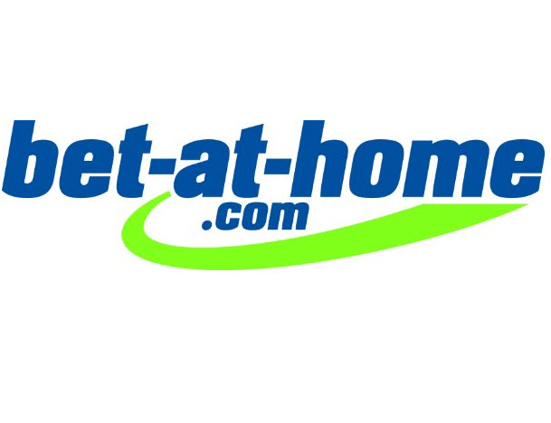 bet-at-home.com neuer Premiumpartner vom Volleyball Deutschland