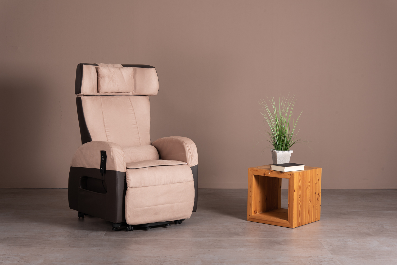 saljol gmbh kopfkissen zubeh r f r club sessel. Black Bedroom Furniture Sets. Home Design Ideas