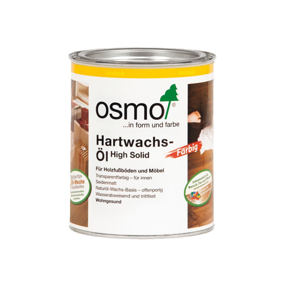 Osmo Holzschutz Ol Lasur Basaltgrau 903 0 75 L Holz Schmiederer