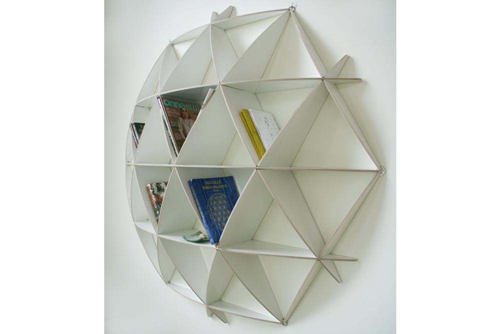 fenster innen holz ausen kunststoff kreatives haus design. Black Bedroom Furniture Sets. Home Design Ideas