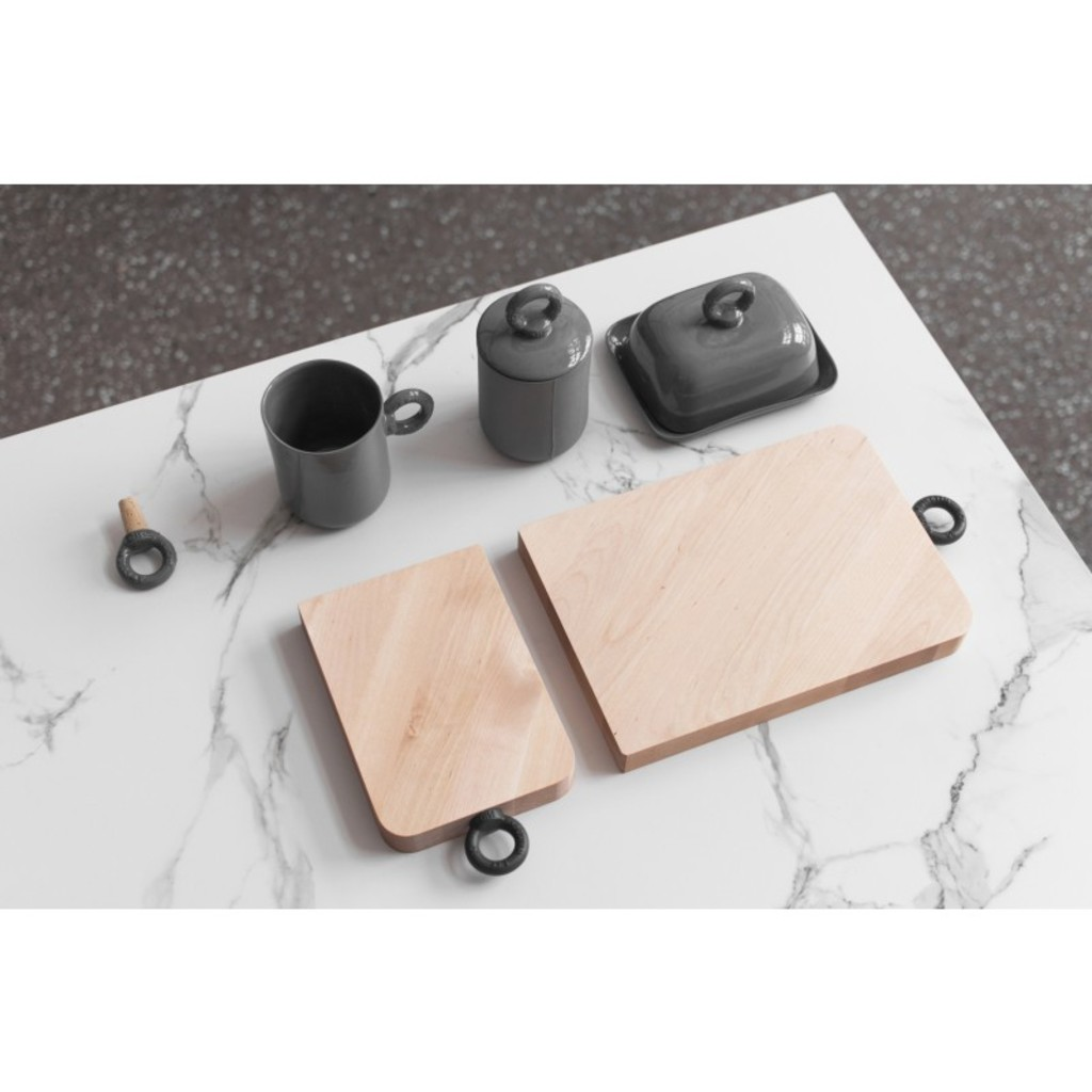 design schneidebrett servierbrett gr e a4. Black Bedroom Furniture Sets. Home Design Ideas