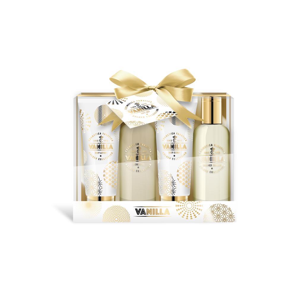 Beauty Service International GmbH CF Parfum  BLUE