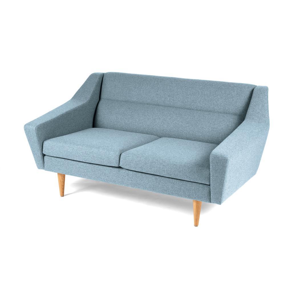 Sofa Cosmo 2 Sitzer