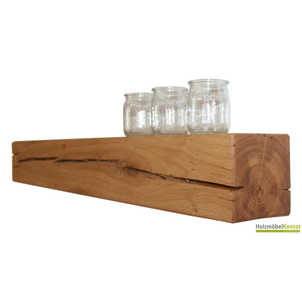 Wandboard Küche ist nett stil für ihr haus design ideen