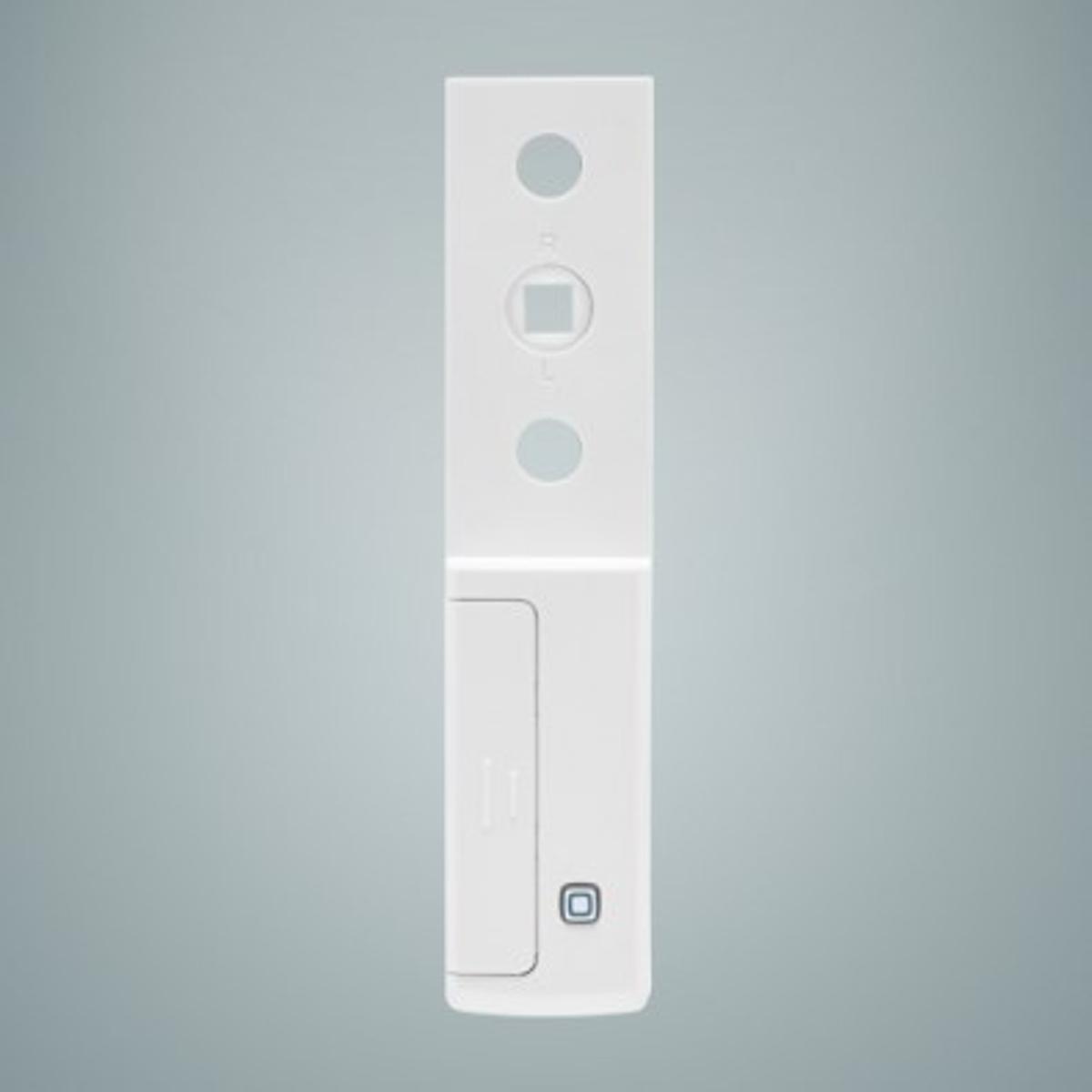 eq 3 ag homematic ip fenstergriffsensor erkennt und. Black Bedroom Furniture Sets. Home Design Ideas
