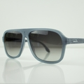 Sonnenbrille - Shades in grey