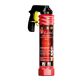 F-Exx 8.o F The big grease fire extinguisher - For grease fires up to 40 litres