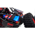 RC_Buggy DUNE 1:10, 2,4GHz, RTR