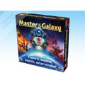 Master of the Galaxy - Deluxe Edition