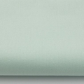 Canvas Dekostoff mint uni