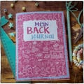 Mein Backjournal