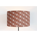 Lampshade: Katagami Special offer: -10% in July