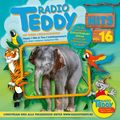 Radio TEDDY- Hits Vol. 16