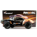 AM10SC V2 Short Course Truck Brushless 1:10, 4WD, RTR