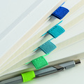 Pen Loop Stifthalter / Pen Holder