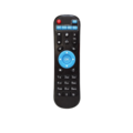 Remote control for BB2 MECOOL S912 OTT Android