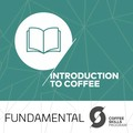 Introduction to Coffee - 29.06.2020