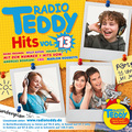Radio TEDDY- Hits Vol. 13