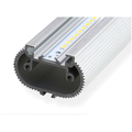 LED Aluminiumprofil SVETOCH MINI