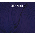 directions haartönung deep purple 89ml