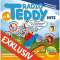 Radio TEDDY-Hits Vol. 6