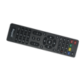 Remote Control - Royal R100 / R1000
