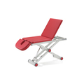 Therapieliege aXion 3 comfort comfort