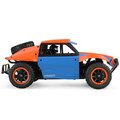 Knight Dune RC_Buggy, 4WD, 1:18, RTR