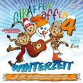 Giraffenaffen 4 - Winterzeit Various Artists