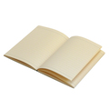 Life! Noble Note Notizbuch aus Japan  / Japanese Noble notebook by Life!