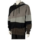 Liquid Force Pullover Men
