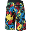 Mystic Boardshort Men