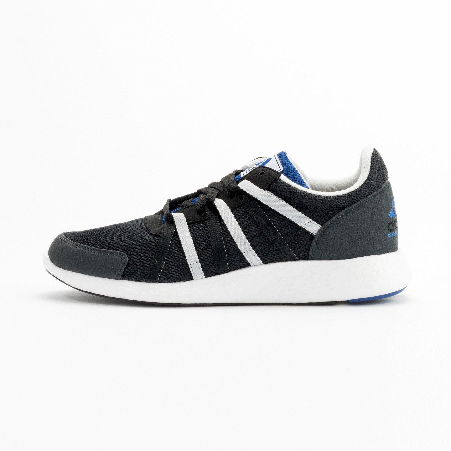 Adidas Equipment Racing 93/16 Core Black / Core Royal S79121-43.33