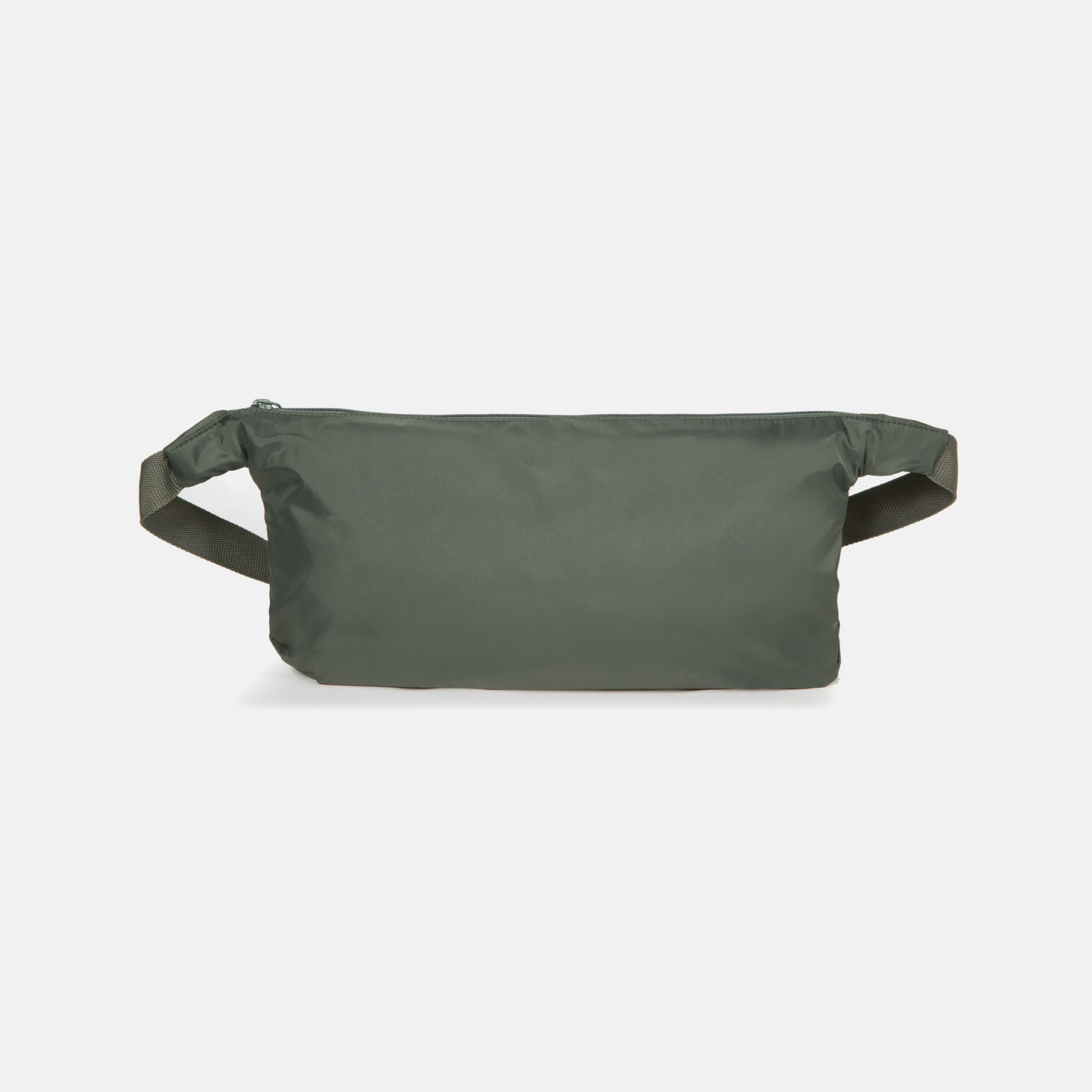 Eastpak NBHD Sling Bag Flight Jacket Olive EK85EA67