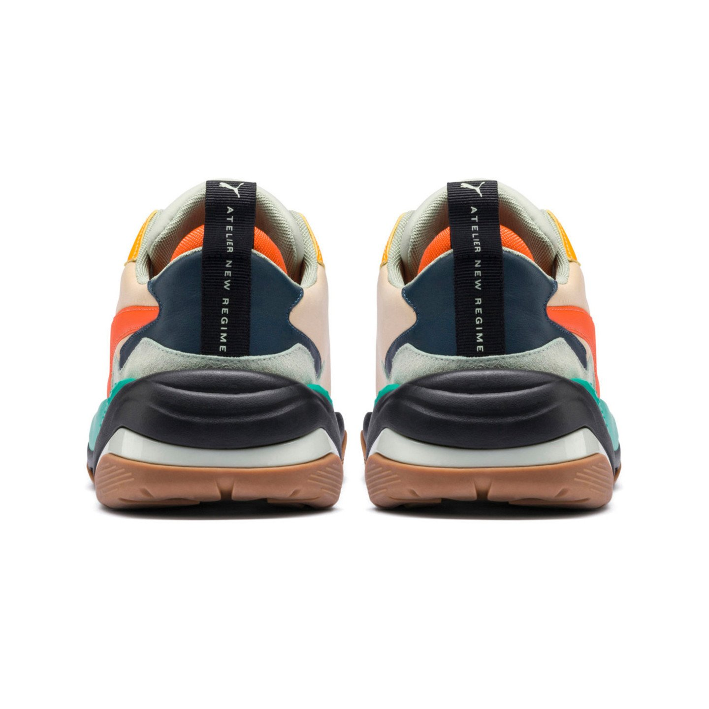 Puma Thunder x Atelier New Regime Multicolor 368042-01