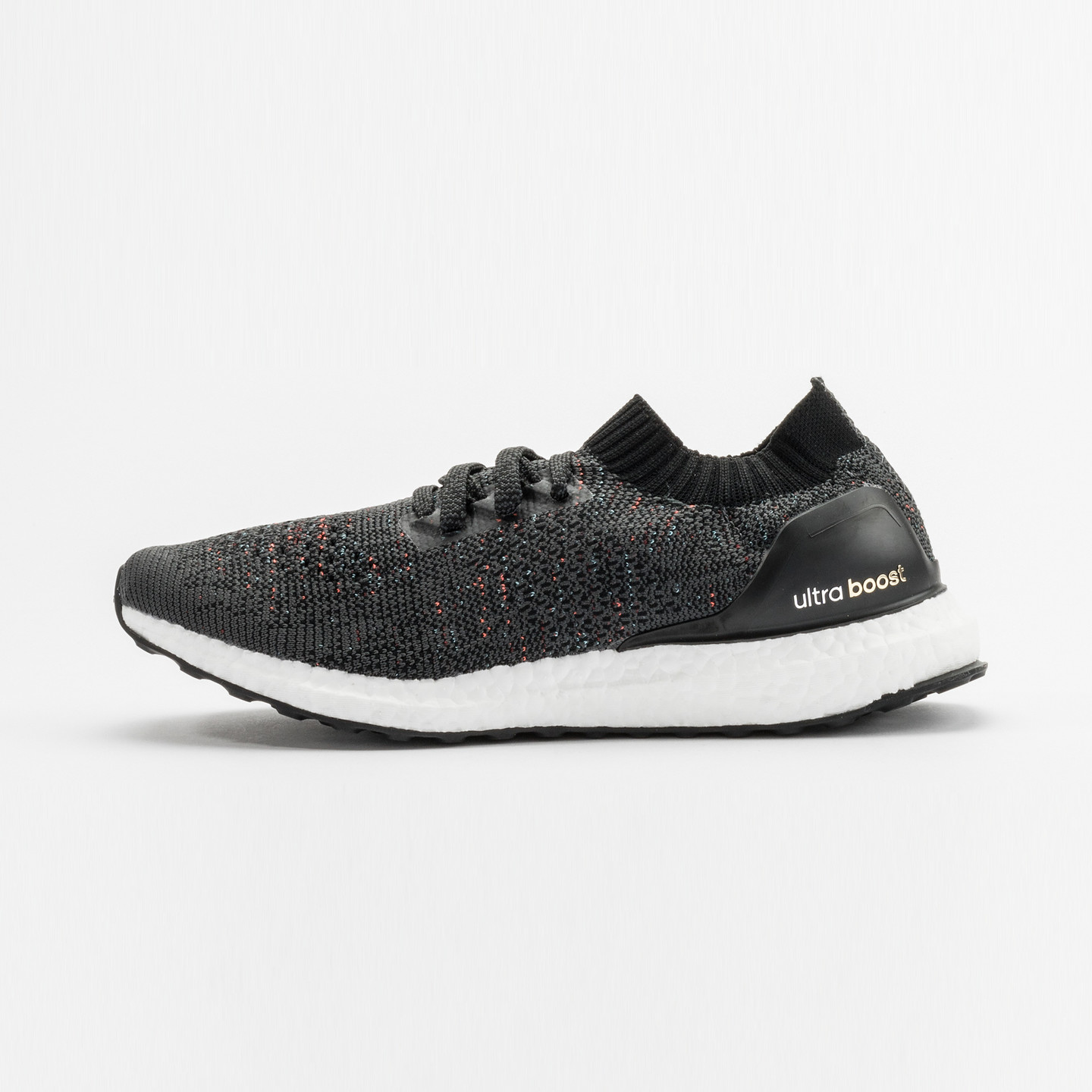 Adidas Ultra Boost Uncaged Multicolor BB4486-45.33