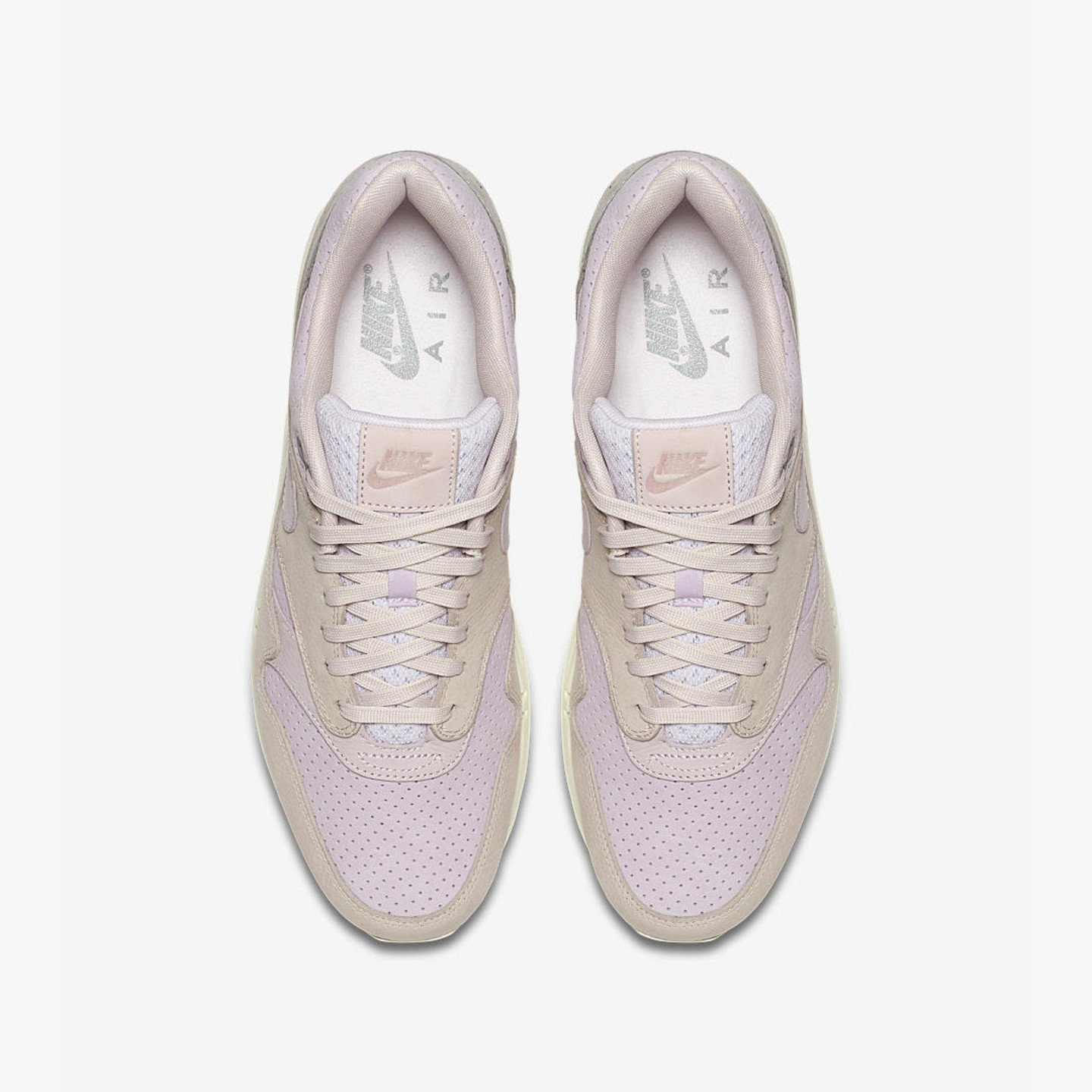 Nike Air Max 1 Pinnacle Arctic Pink 859554-600-41