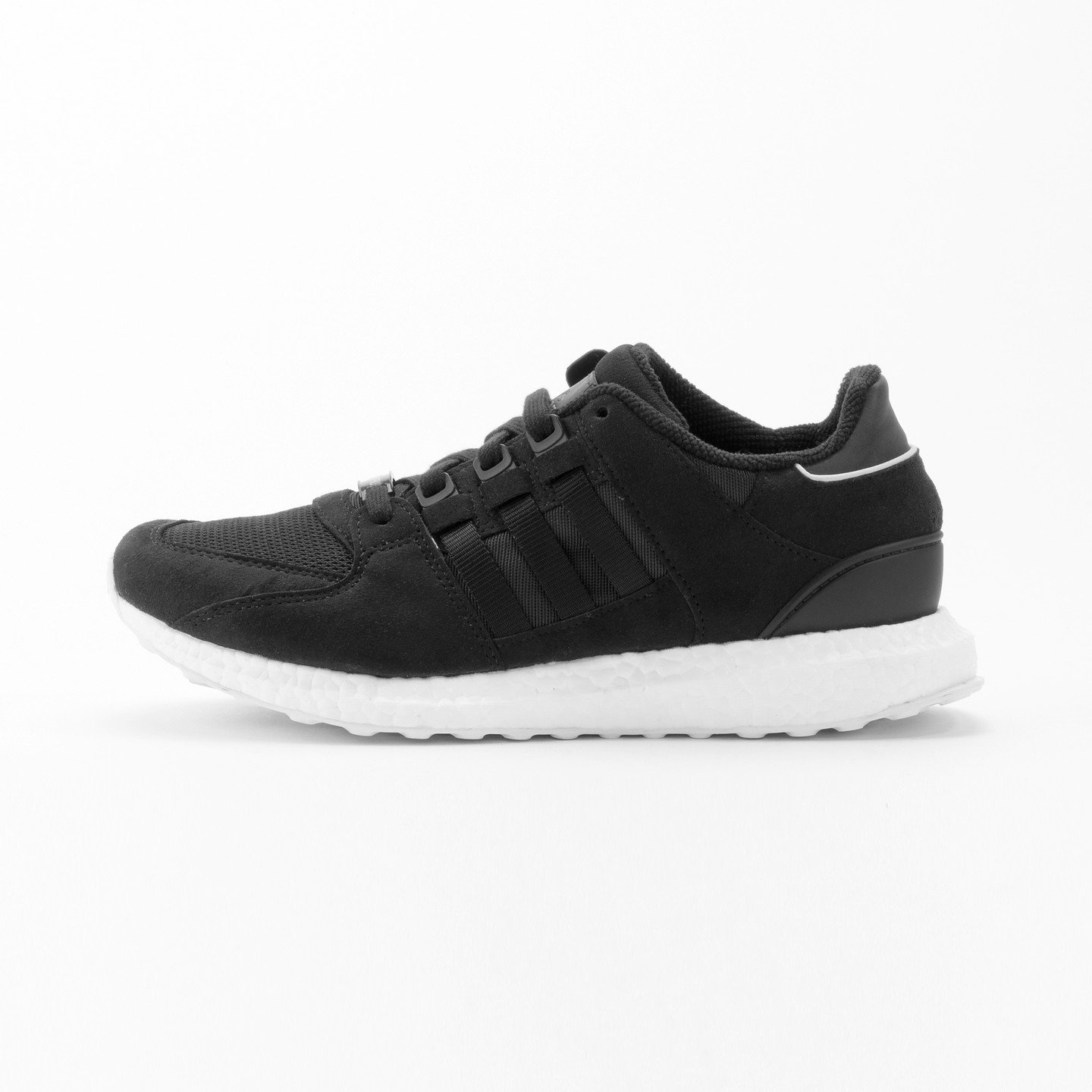 Adidas Equipment Support 93/16 Core Black / Running White BY9148-44