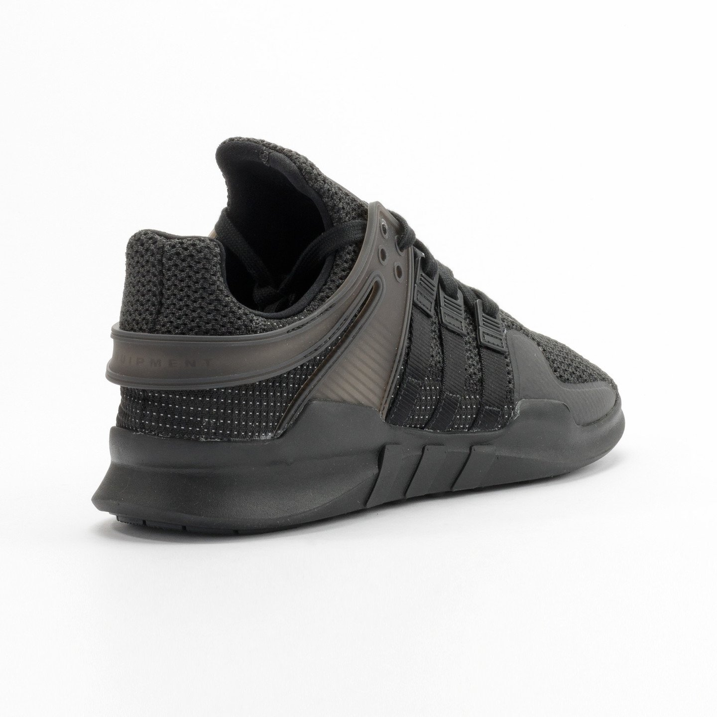 Adidas EQT Support ADV Core Black BA8324-44.66