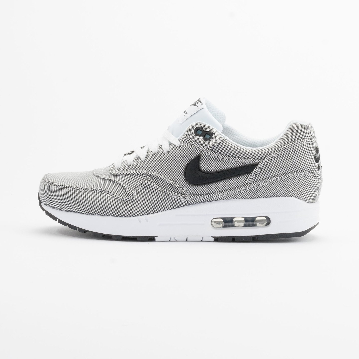 Nike Air Max 1 Prm Picknick Pack Black/White 512033-103-44