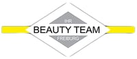 Beautyteam-Onlineshop