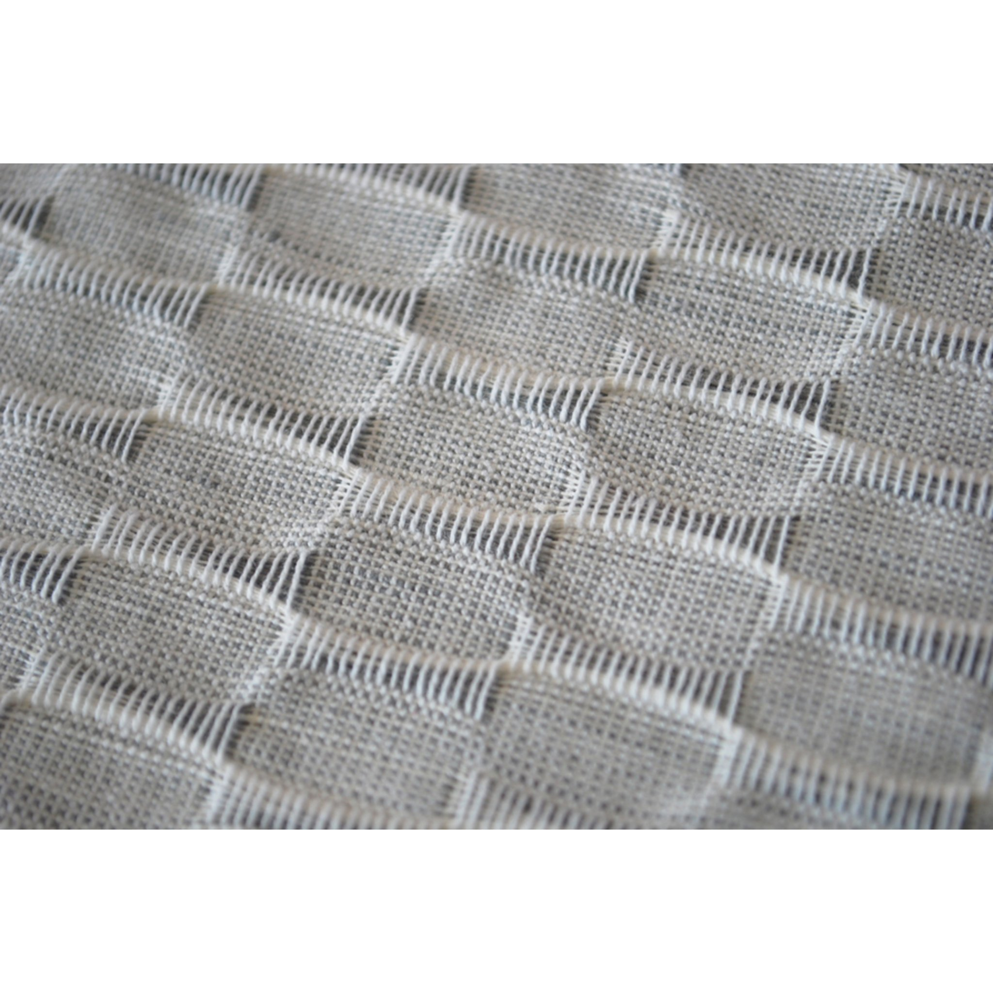 Tagesdecke Grau 180 X 220 : tagesdecke bett berwurf in grau 180x220 ~ Bigdaddyawards.com Haus und Dekorationen