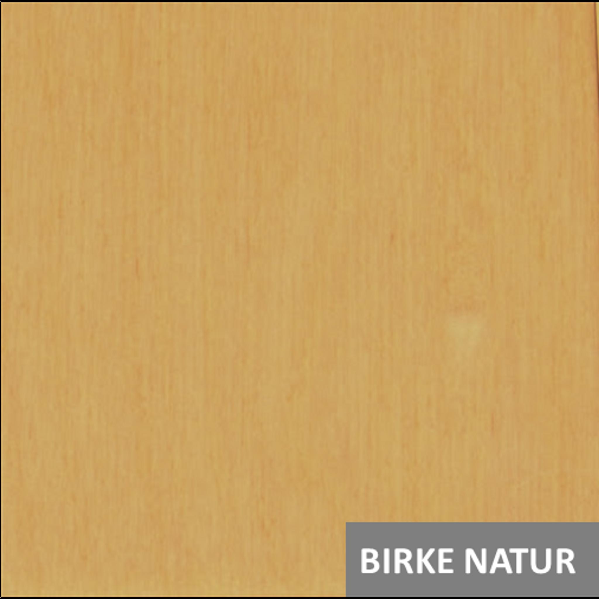 Gardinen Wohnzimmer Katalog ist perfekt design für ihr wohnideen