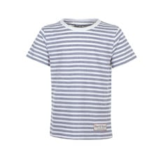 Heritage Stripes T-Shirt