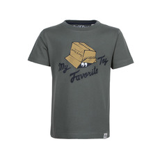 Favorit Toy T-Shirt