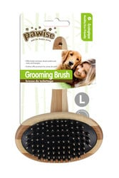 Pawise Grooming Brush