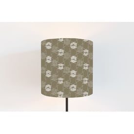 Lampshade | Katagami | Artikelnummer: OR-3925-1249_3-small