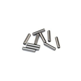 Destiny Shaft Pin 2,0 x 9,0mm |  | Artikelnummer: DE-D10085