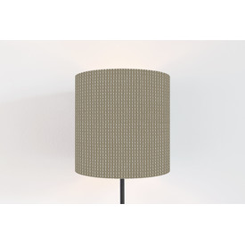 Lampshade: Katagami | Special offer: -10% in July | Artikelnummer: OR-3925-6_3-small