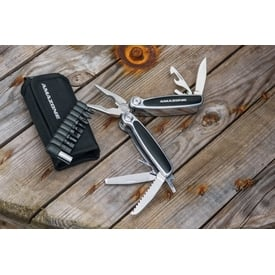 Richartz-Multitool |  | Artikelnummer: ML687